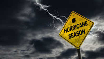 Hurricane Preparedness Planning - Charter Roofing & Waterproofing