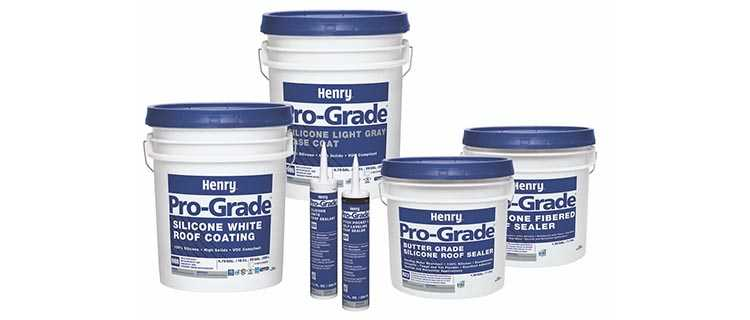 Caulk & Wet Sealing - Charter Roofing & Waterproofing