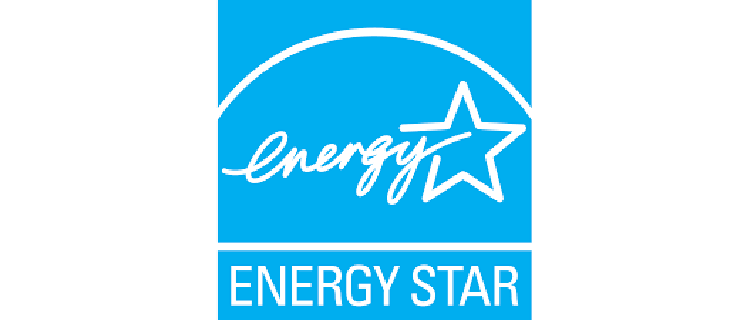 Enhance Existing Programs with Energy Star - Commercial Programs - Charter Roofing & Waterproofing