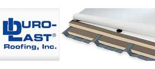 Learn about the Duro-Last Roofing System - Charter Roofing & Waterproofing