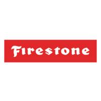 Firestone Commercial Roofing Products - Charter Roofing & Waterproofing