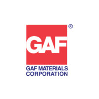 GAF Materials Corporation - Charter Roofing & Waterproofing