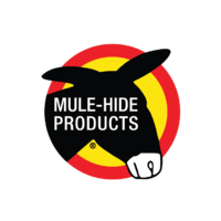 Mule-Hide Products - Charter Roofing & Waterproofing