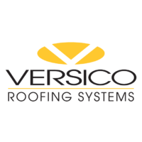Versico Commercial Roofing Systems - Charter Roofing & Waterproofing