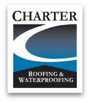 Charter Roofing & Waterproofing
